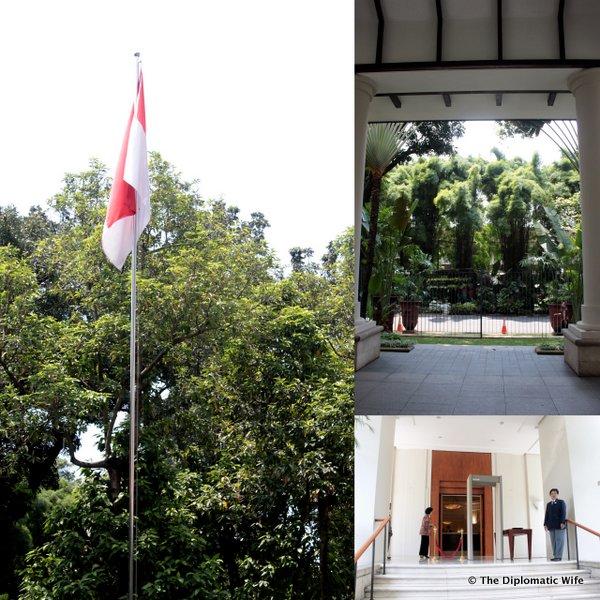 24-Sekitei Saturday Brunch Dharmawangsa Hotel-023