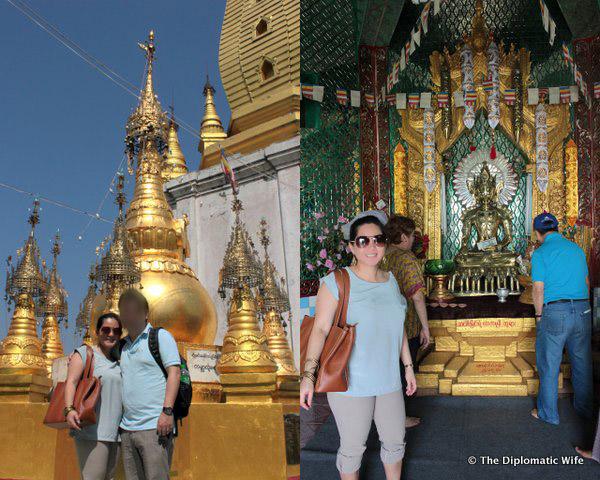 25-Mount Popa Taung Kalat Monastery bagan myanmar-024