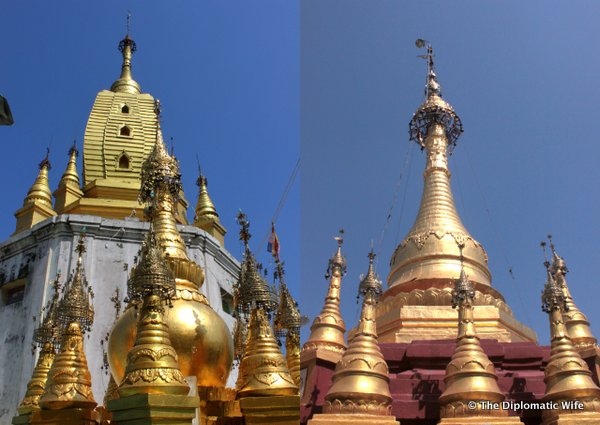 27-Mount Popa Taung Kalat Monastery bagan myanmar-026