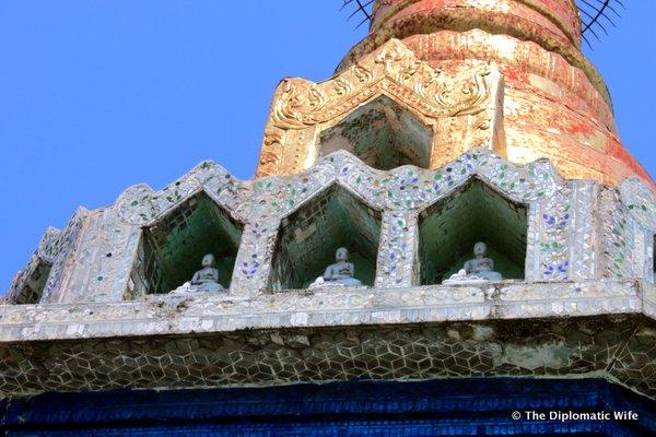 28-Mount Popa Taung Kalat Monastery bagan myanmar-027