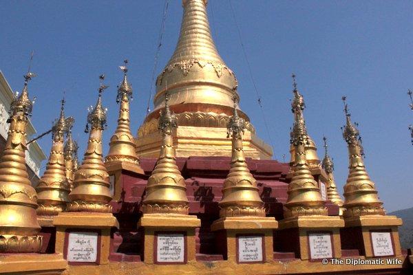 29-Mount Popa Taung Kalat Monastery bagan myanmar-028