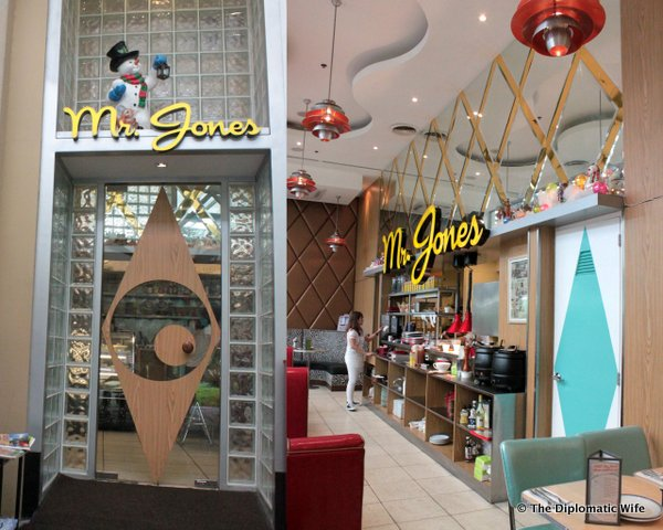3-Mr Jones Diner Greenbelt-002