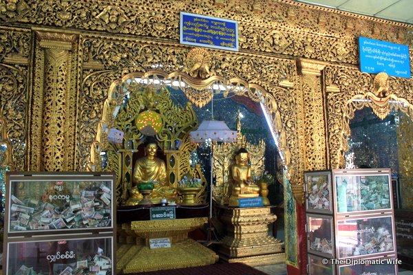 32-Mount Popa Taung Kalat Monastery bagan myanmar-031