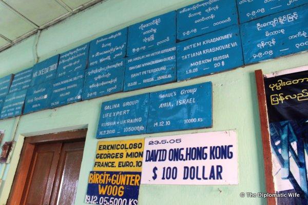 33-Mount Popa Taung Kalat Monastery bagan myanmar-032