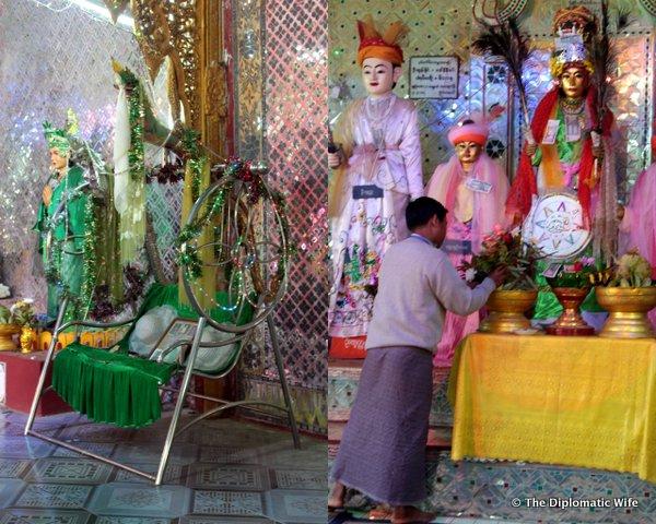 35-Mount Popa Taung Kalat Monastery bagan myanmar-034