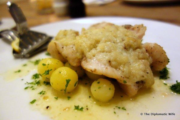 4-KOI Restaurant Fan Appreciation Dinner-003