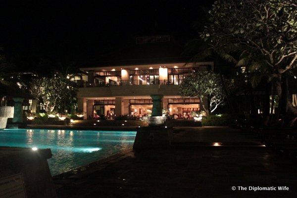 5-Dinner at Eight Degrees South Conrad Bali-38