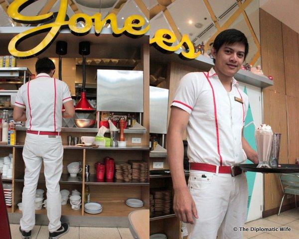 5-Mr Jones Diner Greenbelt-004