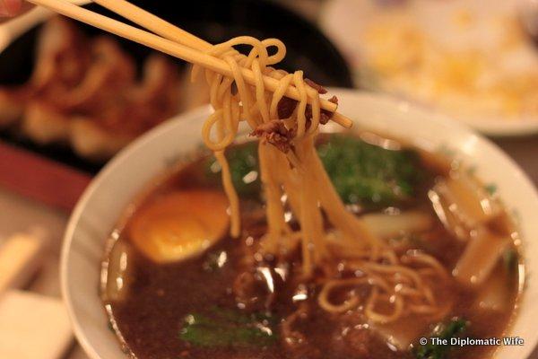 zaifu japanese restaurant powerplant mall rockwell-001