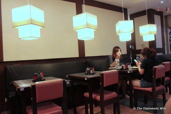 zaifu japanese restaurant powerplant mall rockwell-002