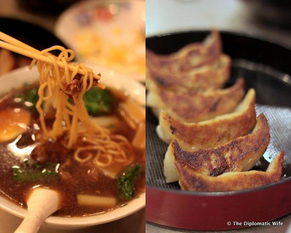 zaifu japanese restaurant powerplant mall rockwell-004