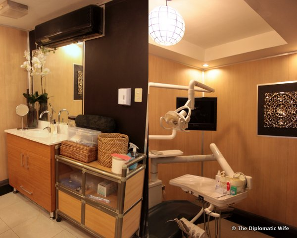 3-2011 03-30 Laura's Clinic