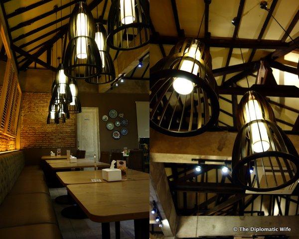 Pandan Seafood Restaurant Jakarta-001