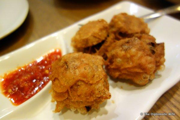 Pandan Seafood Restaurant Jakarta-005