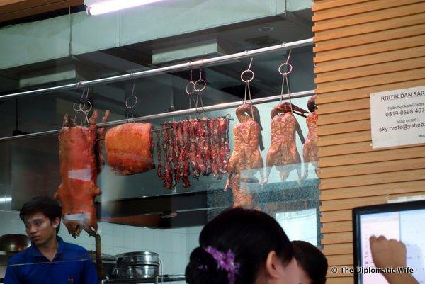 pork tourism pluit north jakarta-033