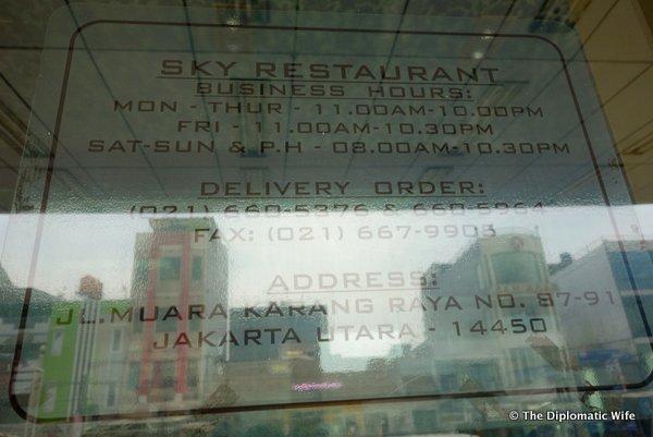 pork tourism pluit north jakarta-037