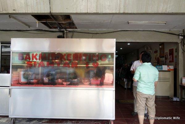 pork tourism pluit north jakarta-039