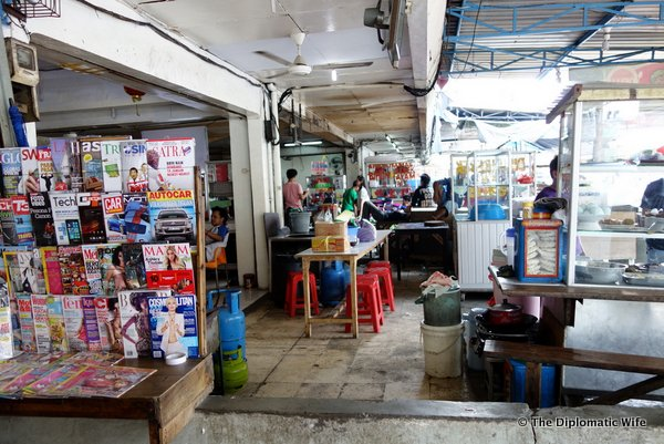 pork tourism pluit north jakarta-040