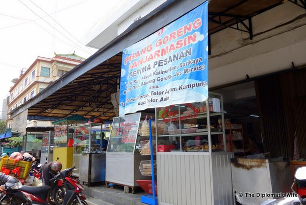 pork tourism pluit north jakarta-046