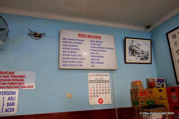 pork tourism pluit north jakarta-047