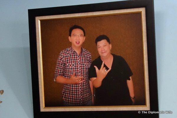 pork tourism pluit north jakarta-048