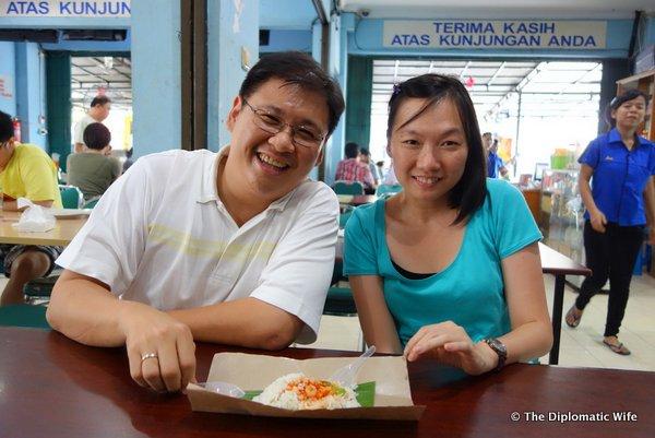 pork tourism pluit north jakarta-049