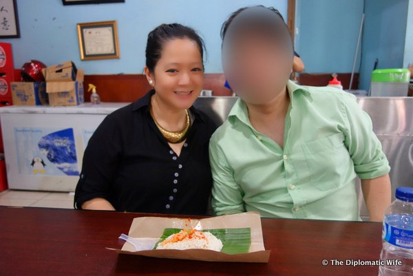pork tourism pluit north jakarta-050