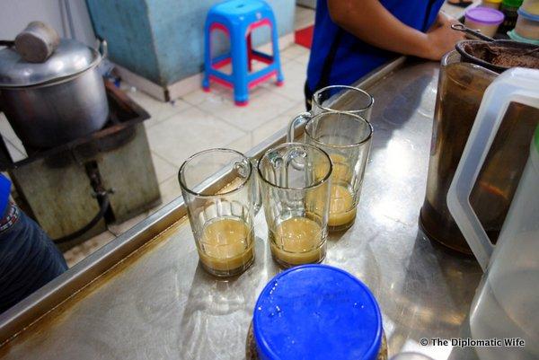 pork tourism pluit north jakarta-051