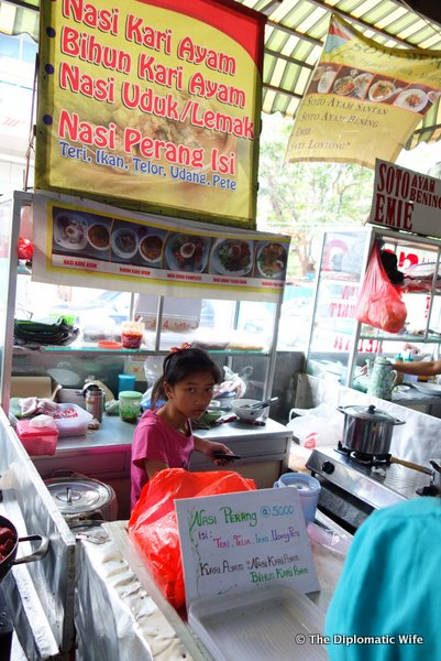 pork tourism pluit north jakarta-053