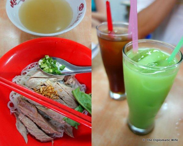 pork tourism pluit north jakarta-056