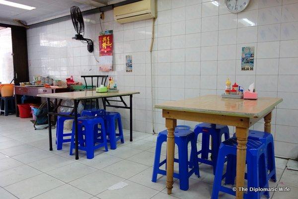 pork tourism pluit north jakarta-057