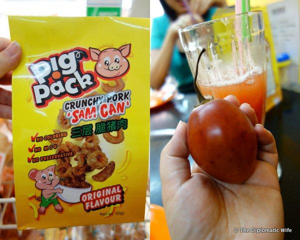 pork tourism pluit north jakarta-062
