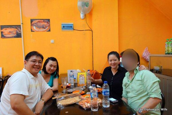 pork tourism pluit north jakarta-063