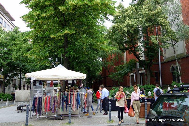 05-Winterfeldtplatz Saturday Market-004