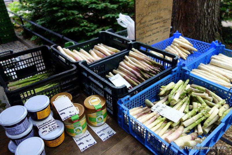 07-Winterfeldtplatz Saturday Market-006