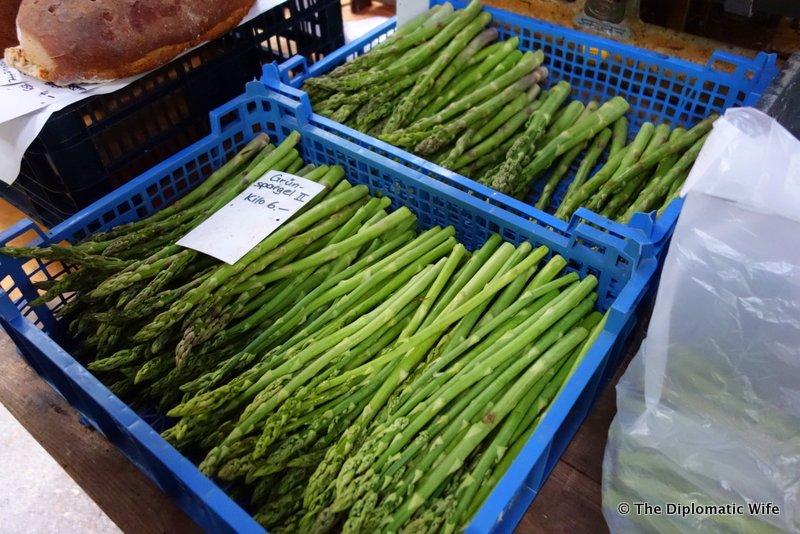 08-Winterfeldtplatz Saturday Market-007
