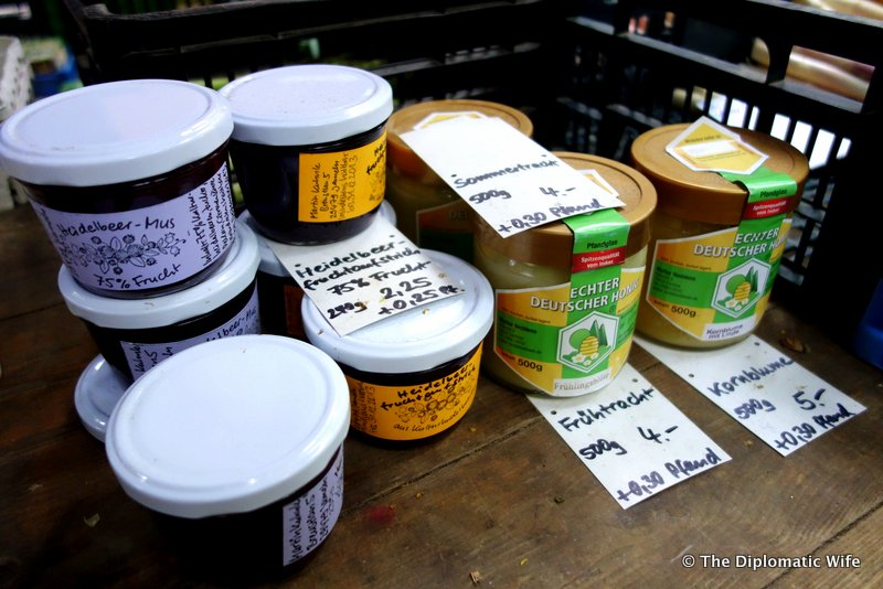 09-Winterfeldtplatz Saturday Market-008