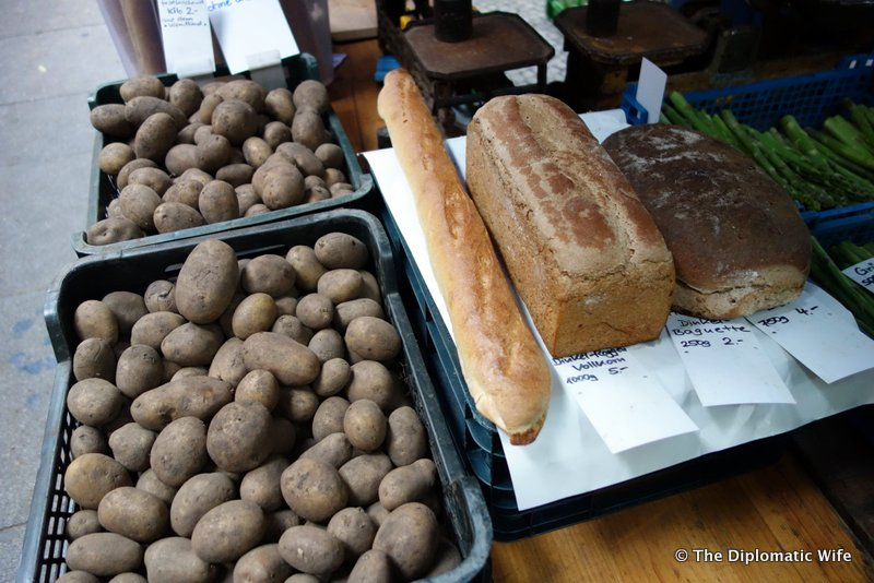 10-Winterfeldtplatz Saturday Market-009