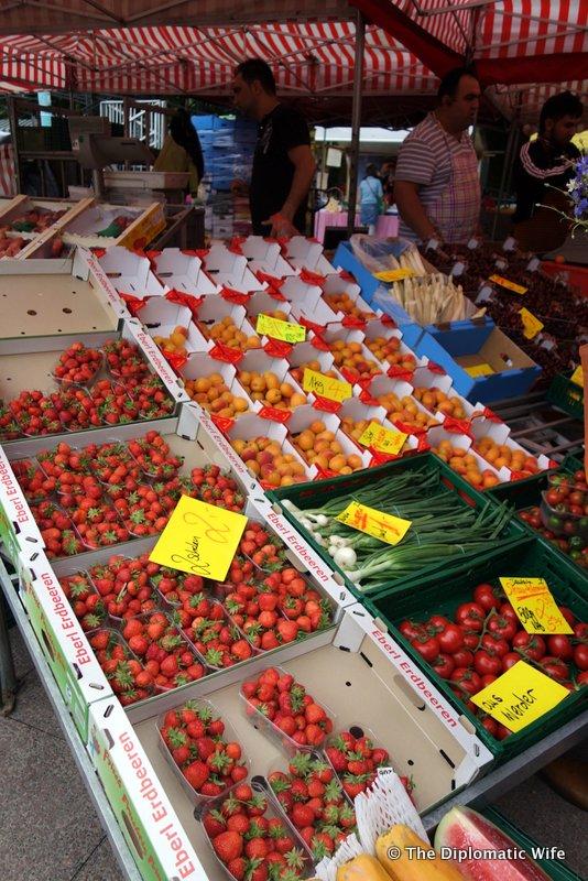 13-Winterfeldtplatz Saturday Market-012