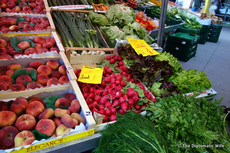 15-Winterfeldtplatz Saturday Market-014