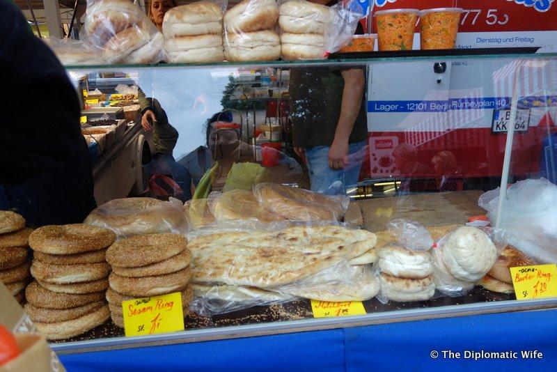 16-Winterfeldtplatz Saturday Market-015