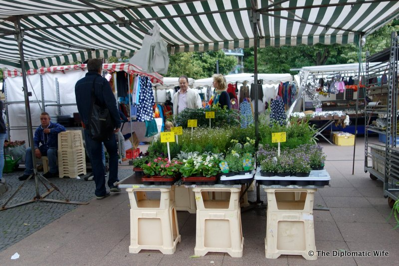 17-Winterfeldtplatz Saturday Market-016
