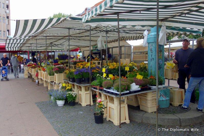 18-Winterfeldtplatz Saturday Market-017