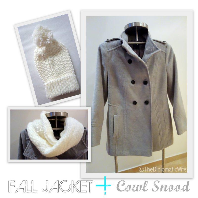2-primark berlin cheap clothes shopping-001