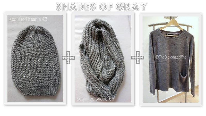 3-primark berlin cheap clothes shopping-002