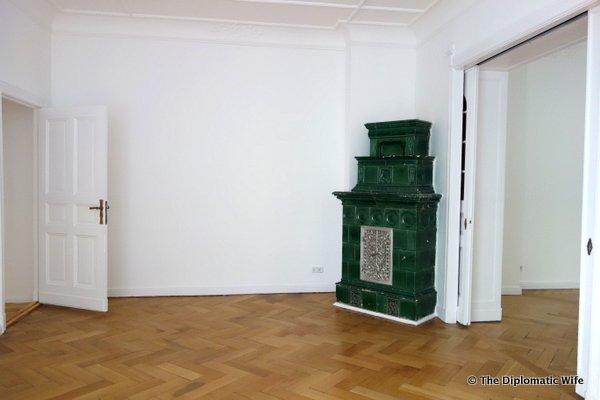 Historical Berlin apartments-003