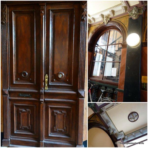 Historical Berlin apartments-005