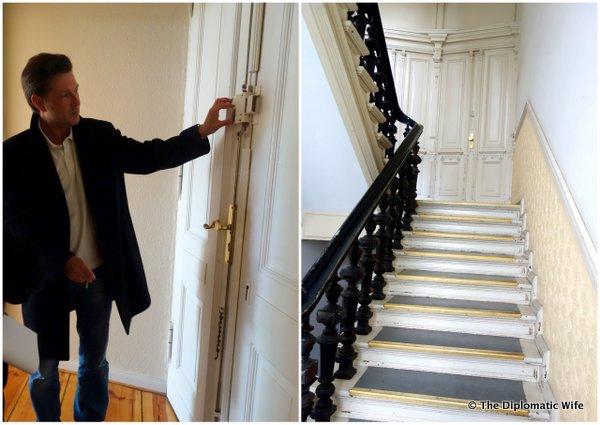 Historical Berlin apartments-006