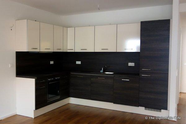 Modern renovated apartments flats berlin-003