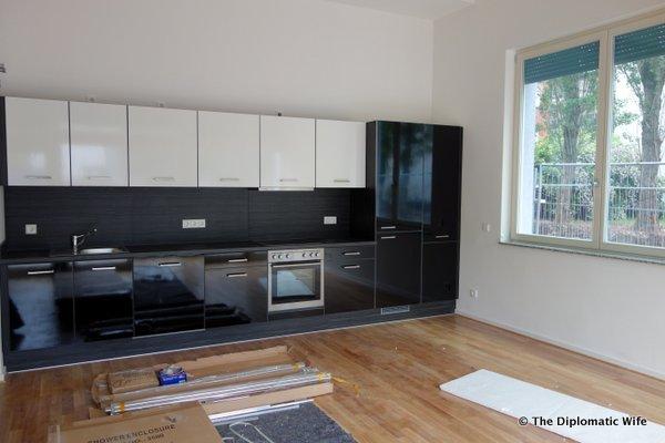 Modern renovated apartments flats berlin-005